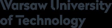 Warsaw University logo