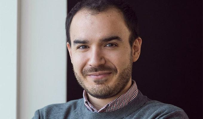 Nikos Lenakakis