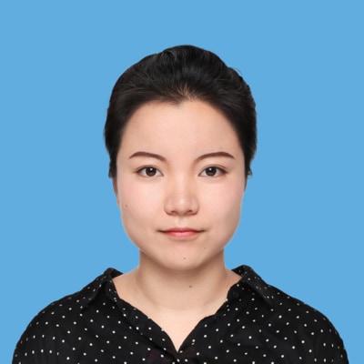 Chunyi Zhu