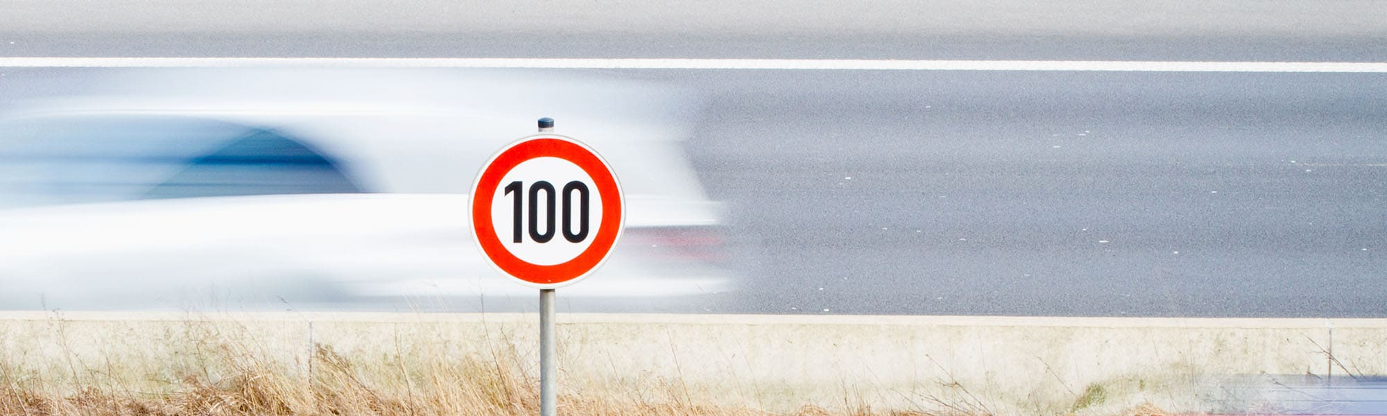 What you need to know about intelligent speed assistant regulations