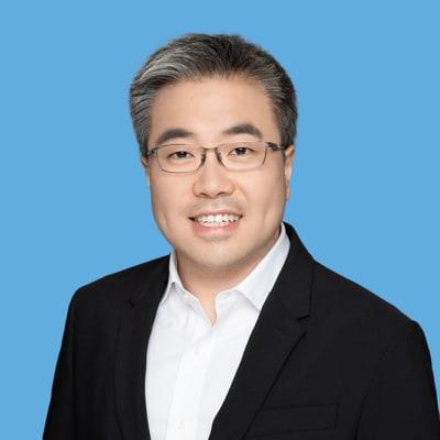 Jialin Wang