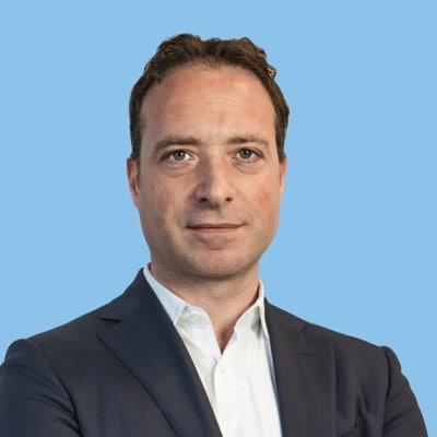 Giuseppe Iemmolo