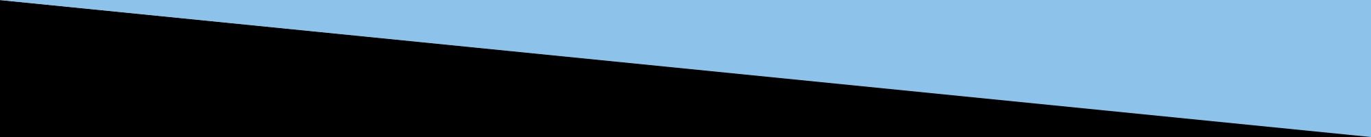 Blue to black background image