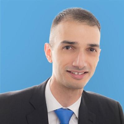 Karim Aggoune
