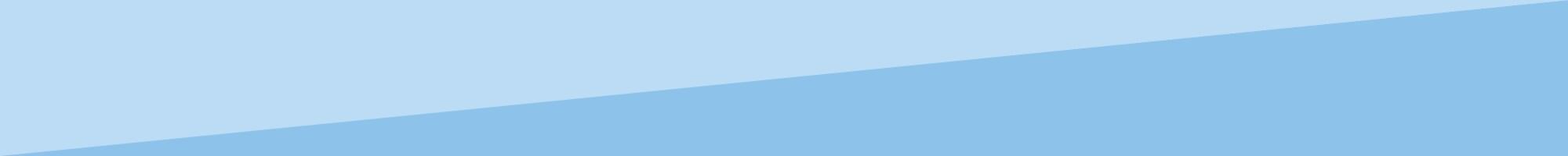 Blue to blue background image