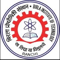 Birla Institute logo