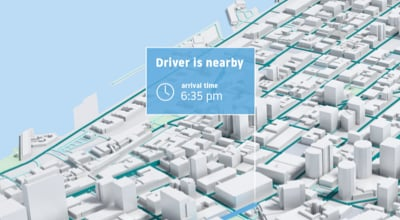 What's the secret sauce behind TomTom's hyper-accurate ETAs? We reveal all in our webinar