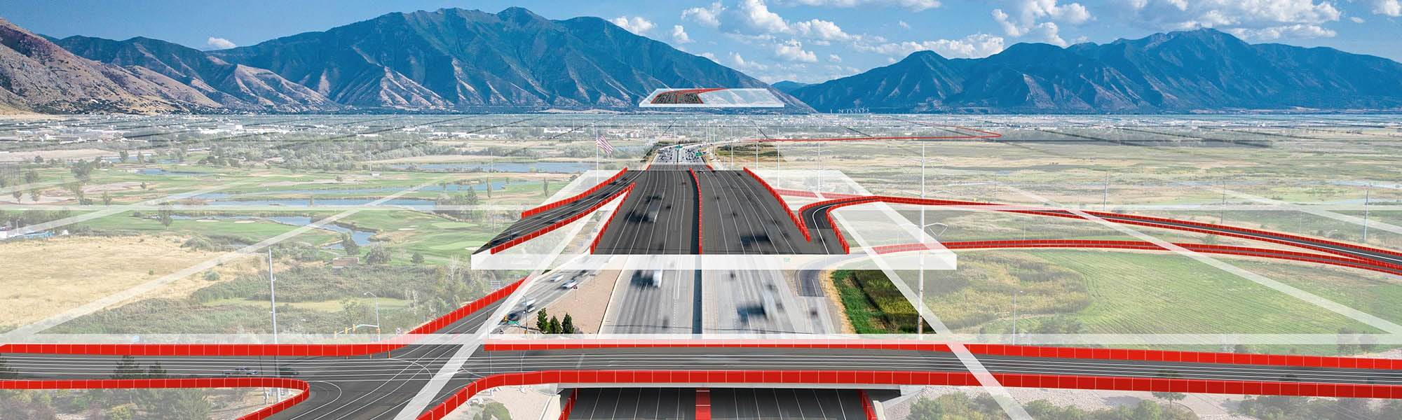 Elektrobit and TomTom partnership to accelerate safe automated driving