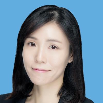 Bo Kyung Choi
