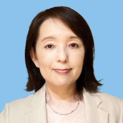 Mayumi Mizuno