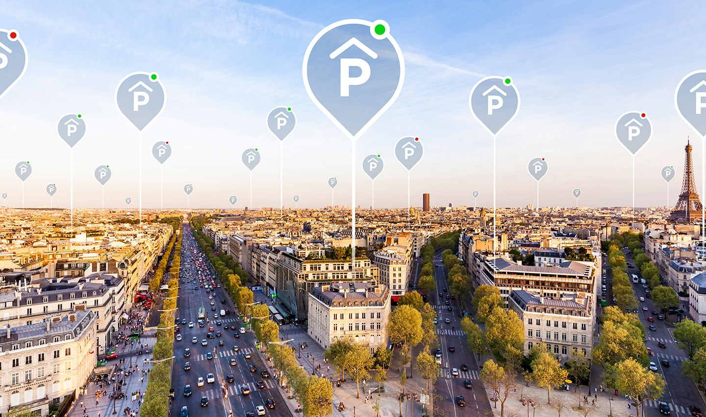 future-of-mobility-is-connected-parking