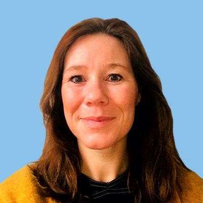 Esther Tol