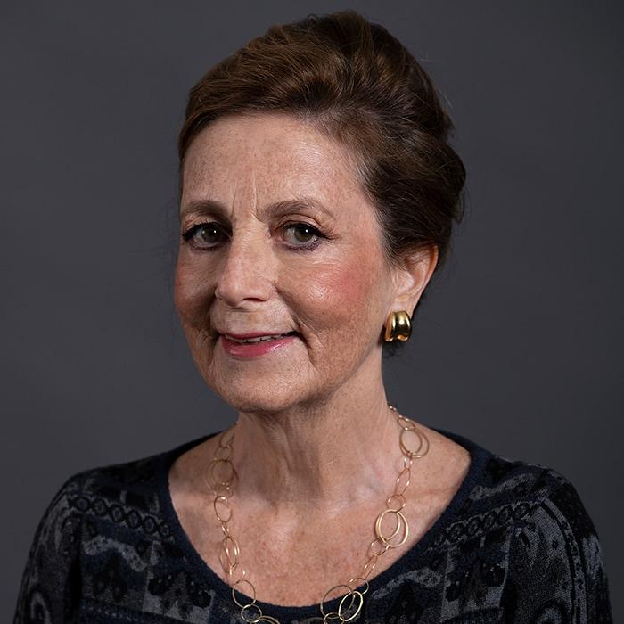 Jacqueline Tammenoms Bakker