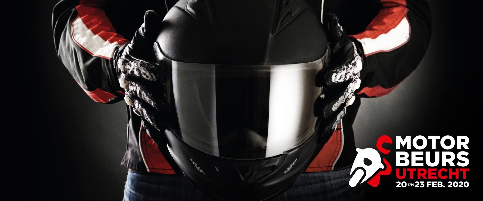 MOTORbeurs 2020