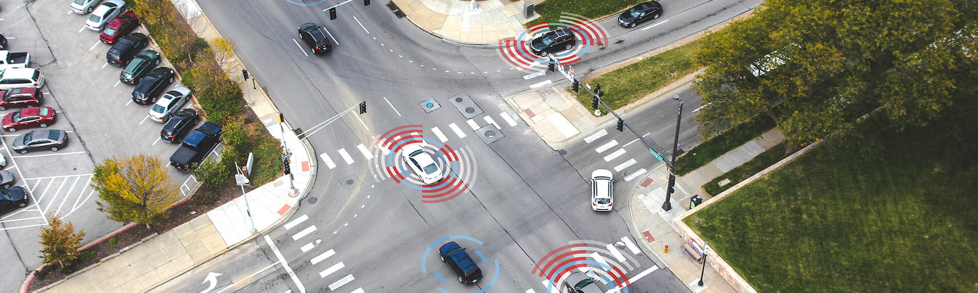 Giving autonomous vehicles an open-source boost – Autoware and TomTom