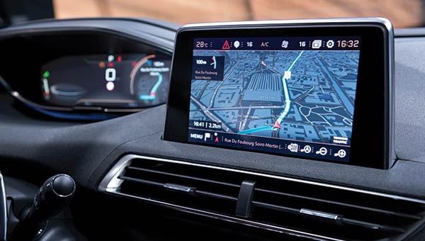 Future of navigation