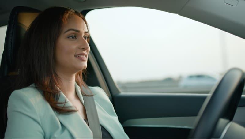 RoadCheck video