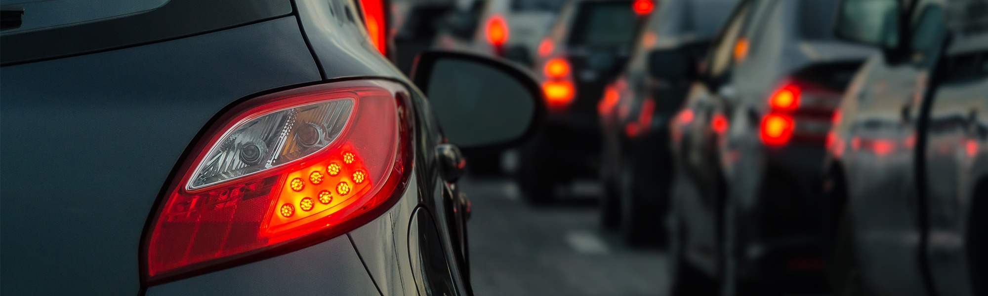 The TomTom Traffic Index: an objective measure of urban traffic congestion