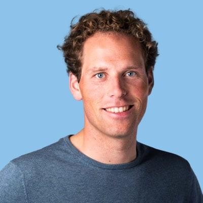 Sander Pluimers