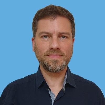 Sven Baselau