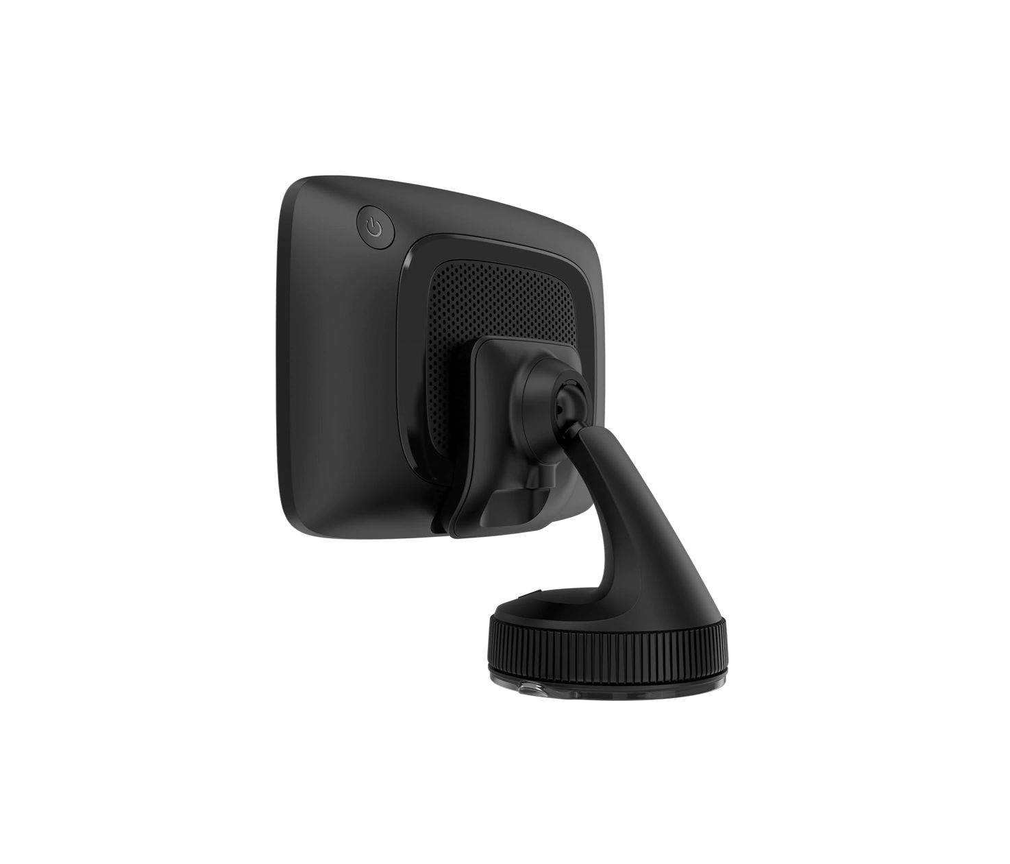 TomTom GPS Accessory