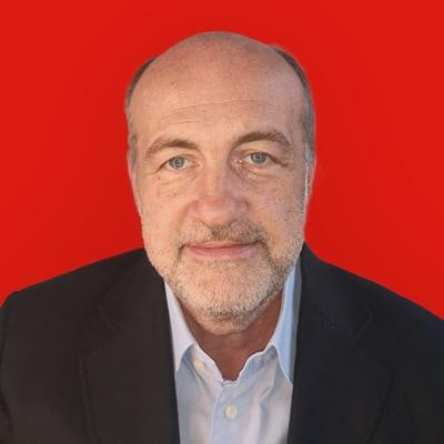 Raffaele Gennerino