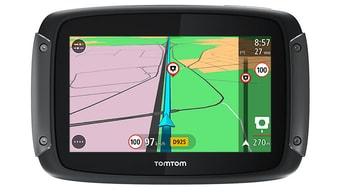 Doživotní přístup ke službě Rychlostní radary