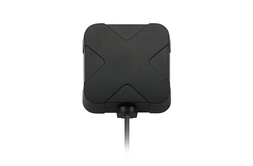 Taoglas Magma IP67 External Antenna