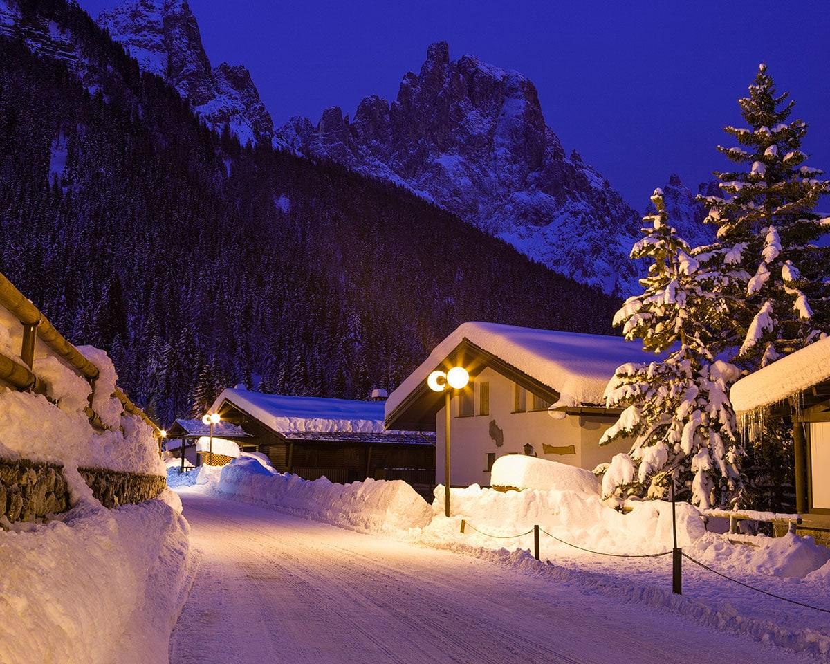 Trentino Alto Adige Artigianato dettagli dell'itinerario trentino alto adige | tomtom