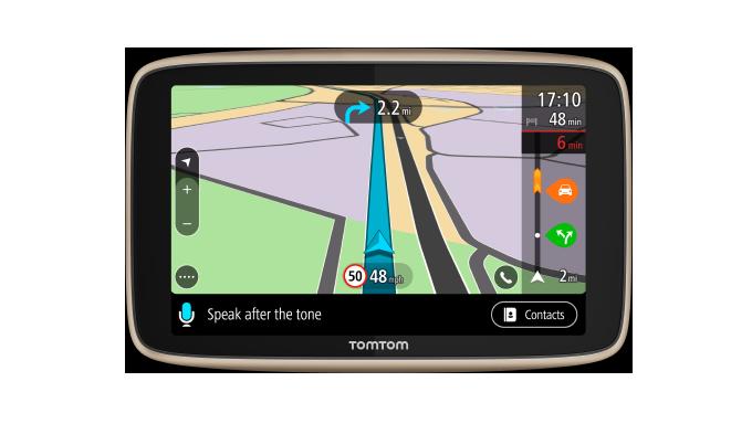 Совместим с программным обеспечением Siri для распознавания голоса и сервисом Google Now ™