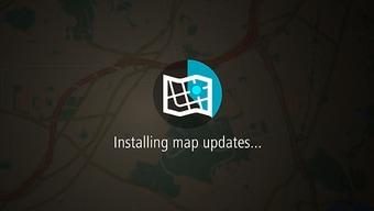 Mapas para toda la vida