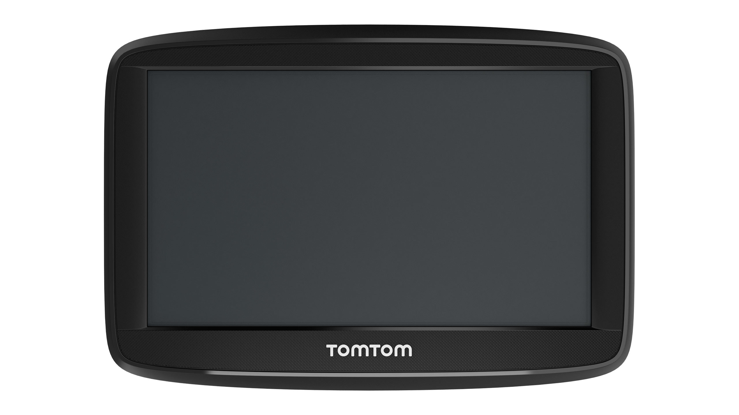 The TomTom VIA 1525M comes with Lifetime Maps to get you to your destination faster.