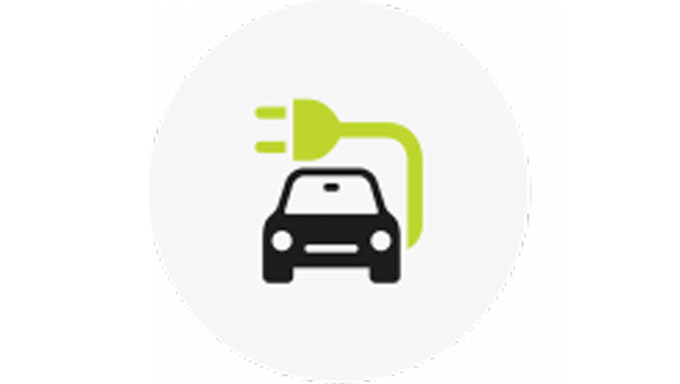 TomTom Automotive - The future of driving, now