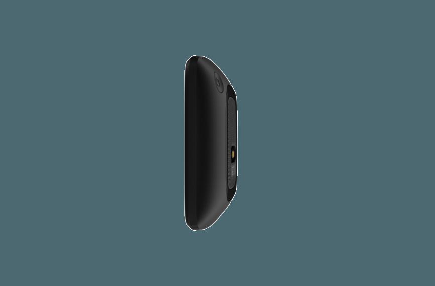 5 Zoll TomTom GO Professional 520 LKW-Navigationsger/ät + Duales USB Auto-Schnellladeger/ät Updates /über Wi-Fi, 12,7 cm , Smartphone-Benachrichtigungen geeignet f/ür alle TomTom Navigationsger/äte