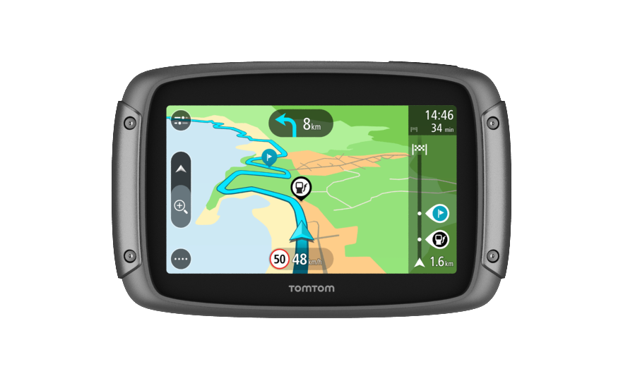 GPS dating Verenigd Koninkrijk