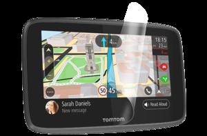 TomTom   Gli accessori migliori per il tuo navigatore