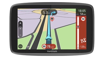 Radares de trânsito vitalícios